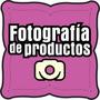 Fotografía De Productos | Catalogo | Fotoproducto | Eshop