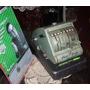Antigua Maquina Selladora De Cheques Check Graph Usa (4336)
