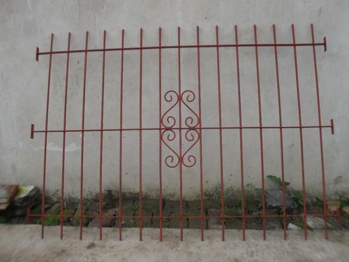 Rejas de diseo en forja y hierro forjado para ventanas - Rejas para puertas ...
