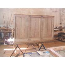 Mueble De Pinotea
