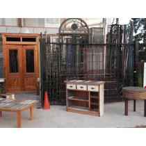 Muebles De Madera Recuperada