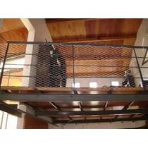 Redes De Balcones Proteccion De Bebes Gatos Perros Y Palomas