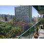 Redes Protección Balcones Ventanas Escalera Cerramientos