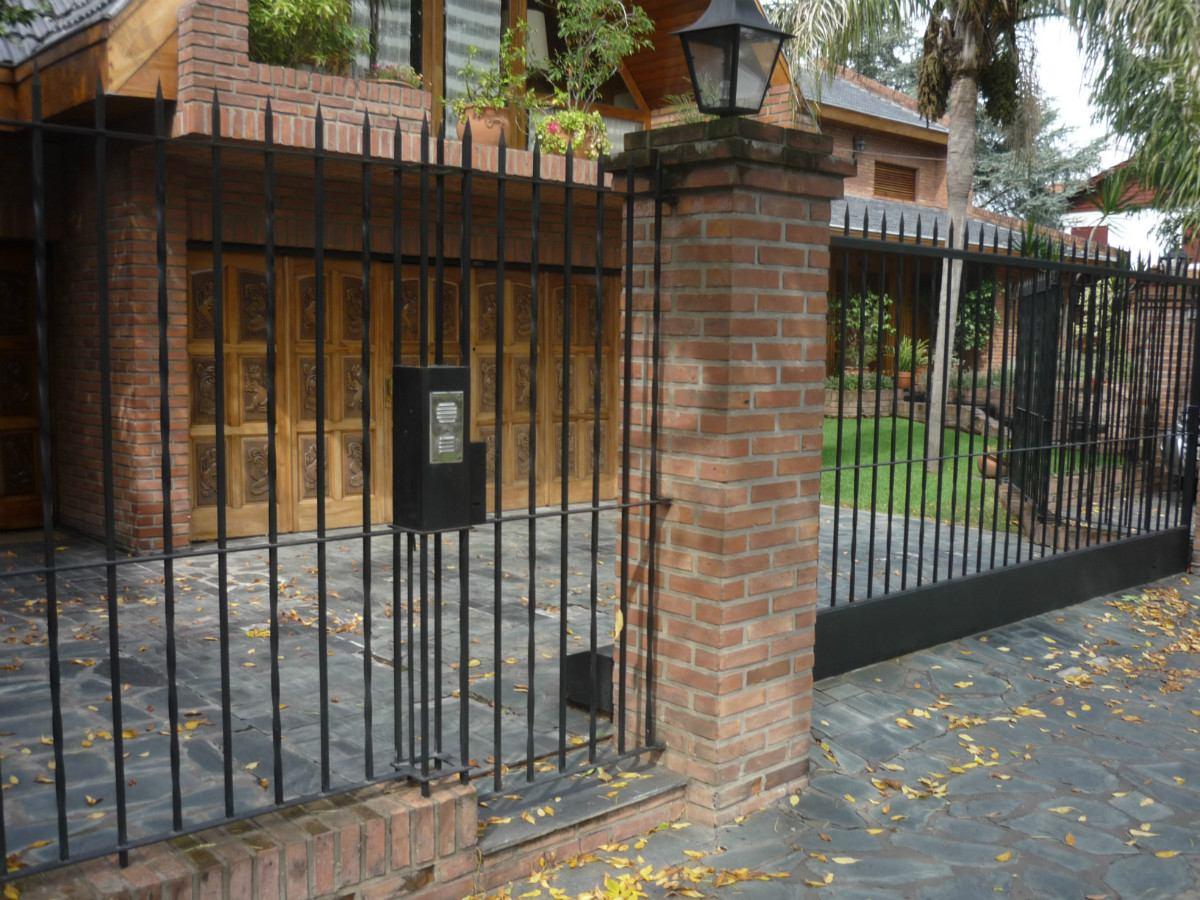 Casas prefabricadas madera cerramientos para casas - Cerramientos de casas ...