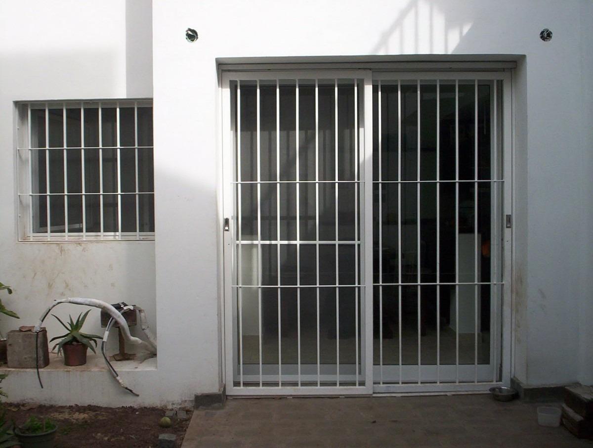 marcos metalicos hierro puertas hierro metalurgica rejas car tuning