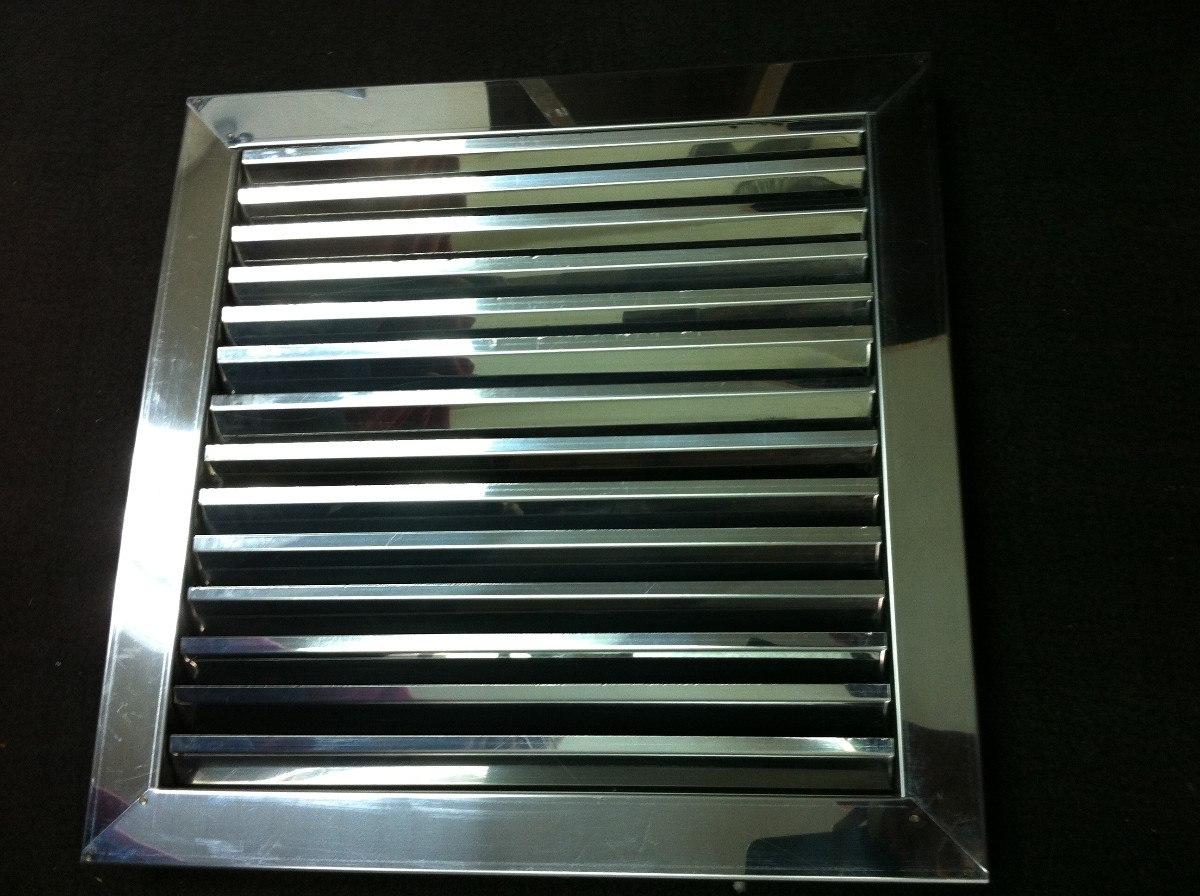 Rejillas de ventilaci n y marcos microondas pictures to - Rejilla de ventilacion ...