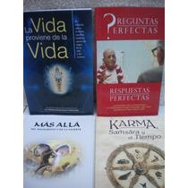 Yoga ,,vedas ,, Bagavad Gita ,,auto Ayuda,,,,religion,,,!!!!