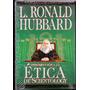 Introduccion A La Etica De Scientology / L. Ronald Hubbard