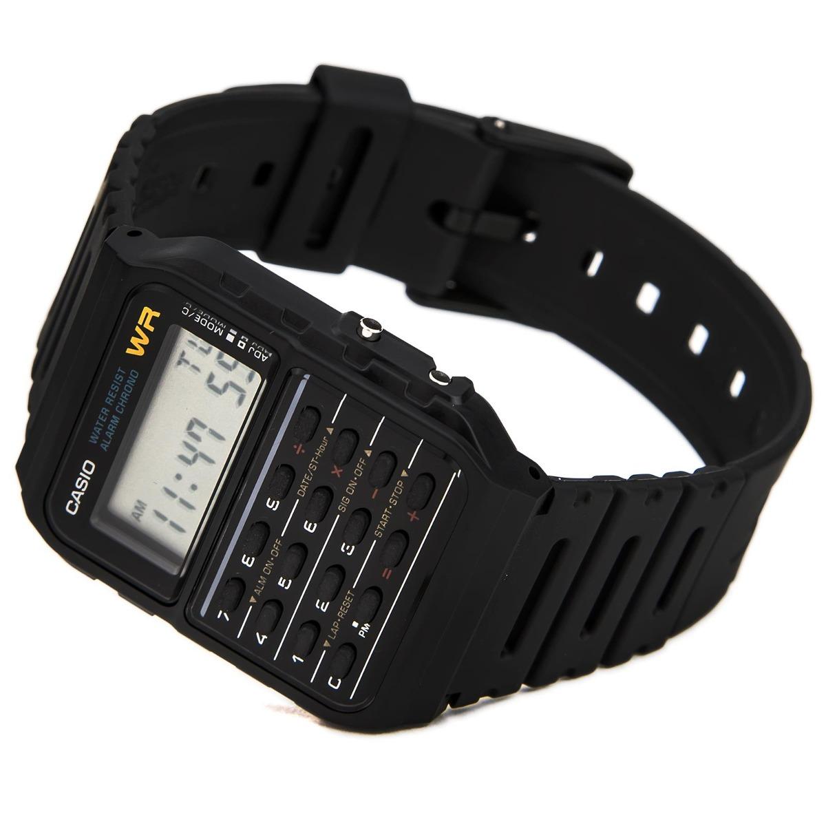 9ef17cee9cee relojes casio mercado libre mexico