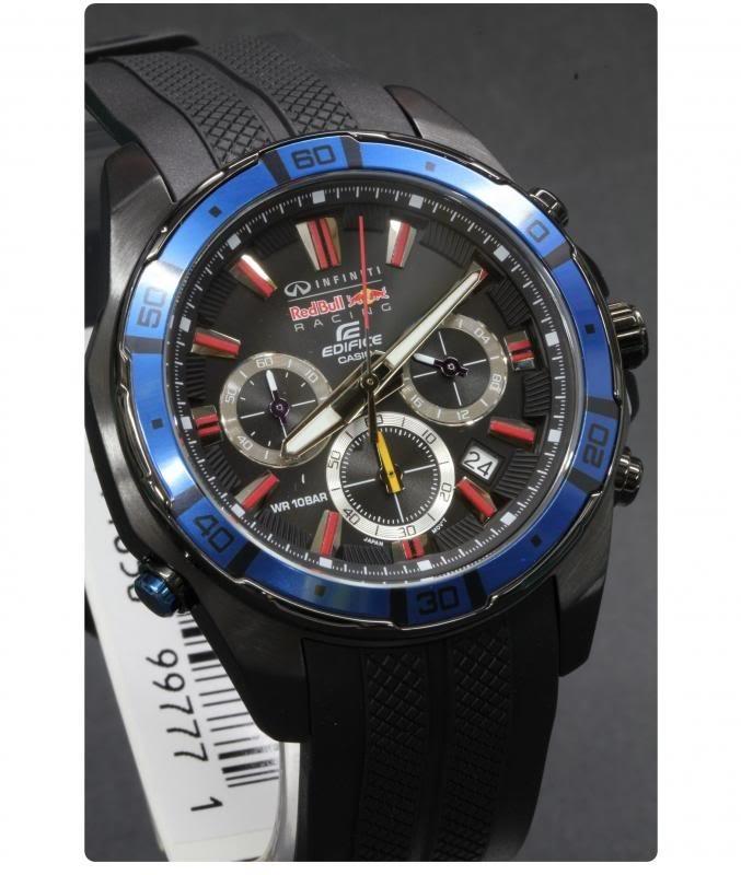 4051156a83c0 reloj casio red bull precio