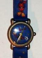 Reloj John L Cook