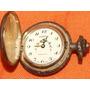 Reloj Antiguo Framont (miniatura)