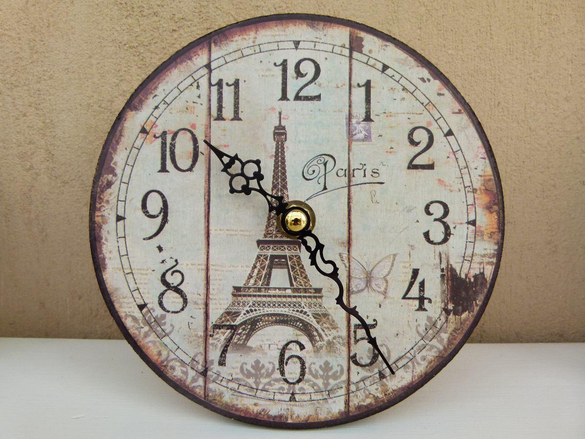 Relojes vintage y wyler