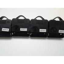 Maquinas Para Armar Relojes, Artesanias Por 10 Unidades
