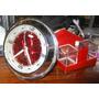 Reloj Diamond Diseño Retro Vintage 60 Hay Varios Mas Paraver