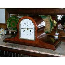 Historical* -reloj Petit Napoleon Haller/junghans /garantía