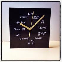 Oferta Reloj De Pared Original!!! También Personalizamos
