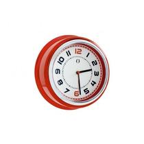 Reloj De Pared Retro - Bebop Regalos - Regalos Originales