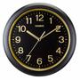 Reloj De Pared Aiq-59-1b/ 1d Local En El Barrio Belgrano