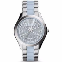 Reloj Michael Kors Mk4297 Tienda Oficial!!! Envió Gratis!!
