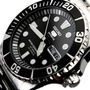 Reloj Seiko Automatico Buceo Snzf17j1 Made In Japan Gtia