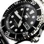 Reloj Seiko Automatico Buceo Snzf17j1 Made In Japan Gtia
