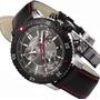 Reloj Tissot T0674172605100 T0554171101800 Zafiro Prc200
