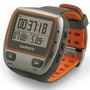Reloj Gps Garmin Forerunner 310xt B.cardio