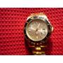 Regale Estupendo Reloj Mzi Modelo Oescus Diamond