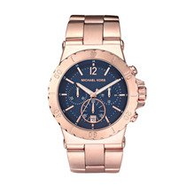 Reloj Michael Kors Mk5410 Original - Garantía X 12 Meses!!!!
