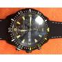 Reloj Amsterdam Sauer Automatico