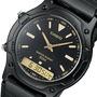 Reloj Casio Modelo Aw-49he-1av / Local A La Calle Centro
