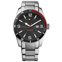 Reloj Tommy Hilfiger 1790916 | Tienda Oficial. Envio Gratis.