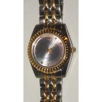 Reloj Pulsera - Simil - Dama