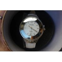 Reloj De Dama Martina Di Trento
