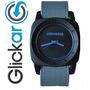 Glick Ar - Relojes Converse Vr022 - Varios Colores!