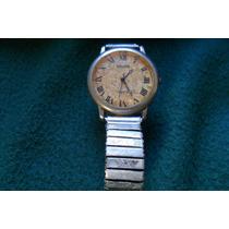 Reloj Pulcera Citizen Vintage ( Colección )