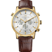 Reloj Tommy Hilfiger 1790874 | Tienda Oficial. Envio Gratis.