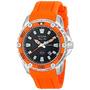 Reloj Bulova 98b207 Automatico 200m Marine Star Ag.oficial