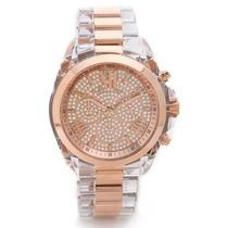 Reloj Michael Kors Mk5905 Tienda Oficial!!! Envió Gratis!!
