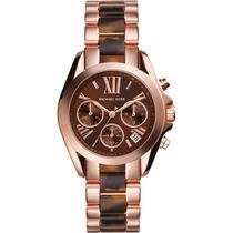 Reloj Michael Kors Mk5944 Tienda Oficial!!! Envió Gratis!!