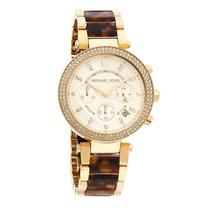 Reloj Michael Kors Mk5688 Tienda Oficial!!! Envió Gratis!!