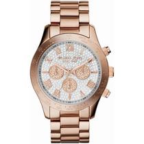 Reloj Michael Kors Mk5946 Tienda Oficial!!! Envió Gratis!!
