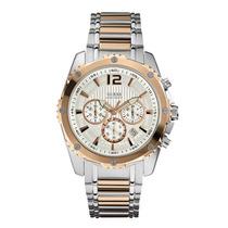 Reloj Guess W0165g2 Tienda Oficial!!! Envió Gratis!!