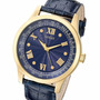 Reloj Guess W0662g3 Cristal Duro Agente Oficial Acero