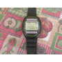 Reloj Casio Solar Tough 2590 Wl 20