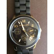 Reloj Michael Kors Unisex Nuevo!!