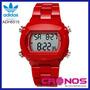 Reloj Adidas Mujer Adh6515 | Tienda Oficial