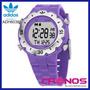 Reloj Adidas Mujer Adh6036 | Tienda Oficial