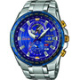 Reloj Casio Edifice Red Bull Efr-550rb-2 Lcal Brrio Belgrano